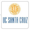 University of California at Santa Cruz logo